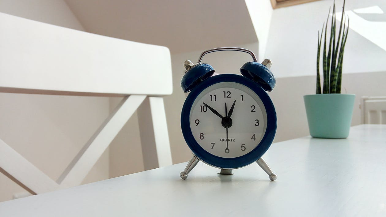 deadline, klassisk, minuter