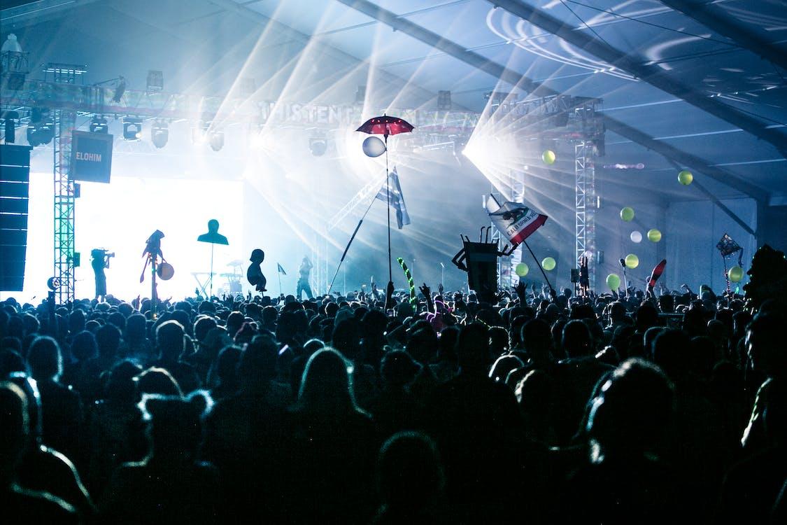 feiring, fest, festival