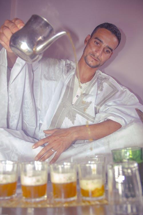 Ilmainen kuvapankkikuva tunnisteilla , elämäntapa, Marokko, mies