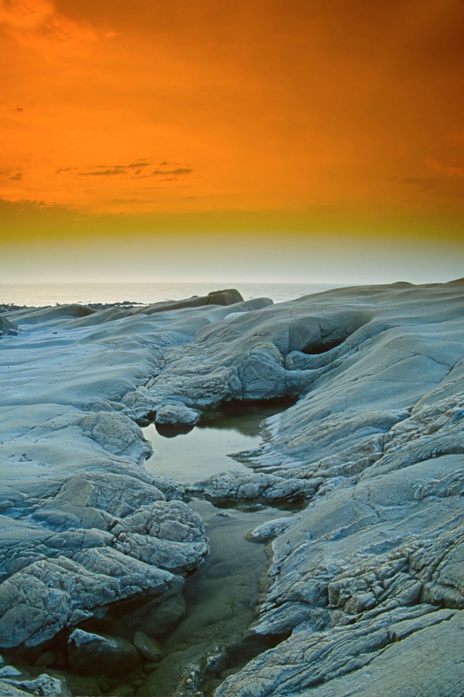 Fotos de stock gratuitas de amanecer, cuerpo de agua, escénico, naturaleza