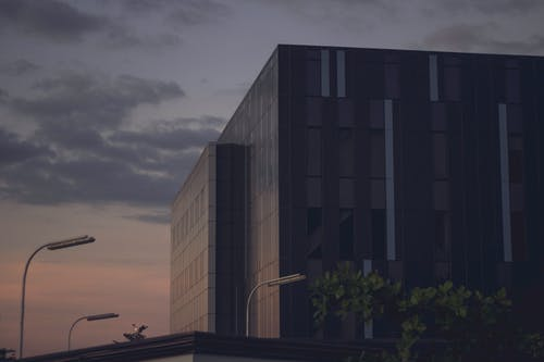 Fotobanka sbezplatnými fotkami na tému architektúra, budovy, Filipíny, iloilo