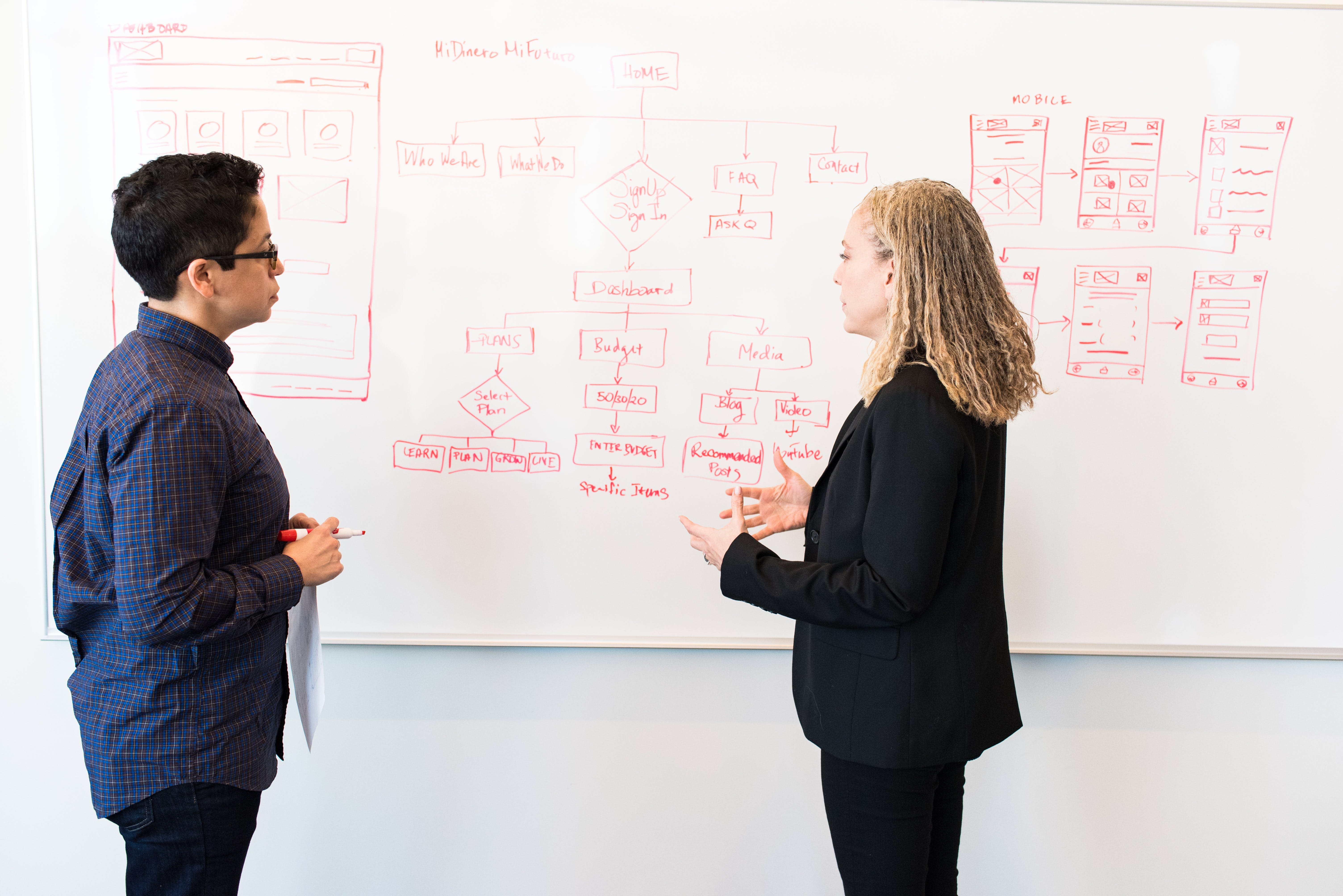 【我如何靠賣數位商品賺進六位數】下篇 – 行銷企劃 :如何販賣你的線上課程?