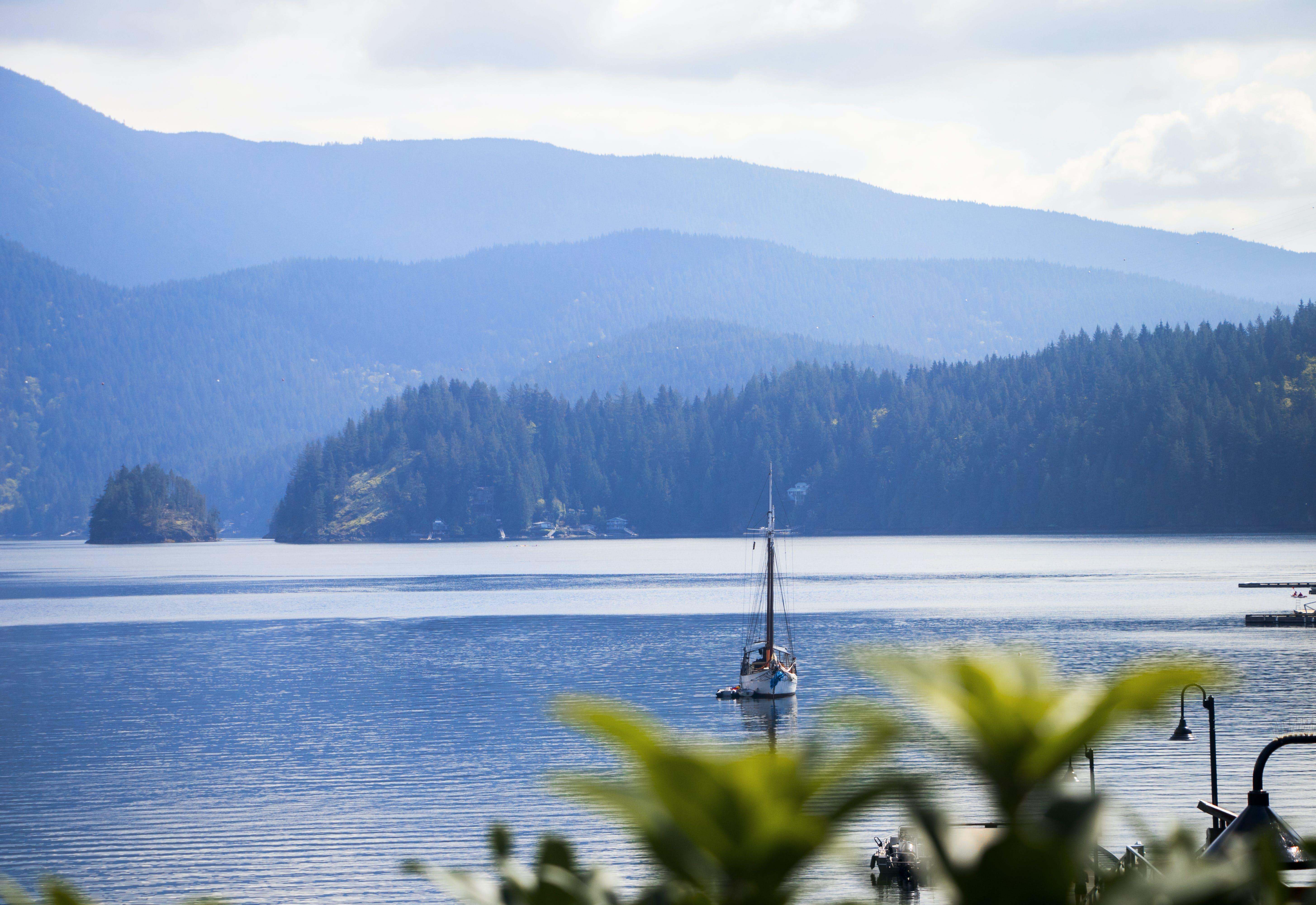 Free stock photo of blue, boat, sea, sunny