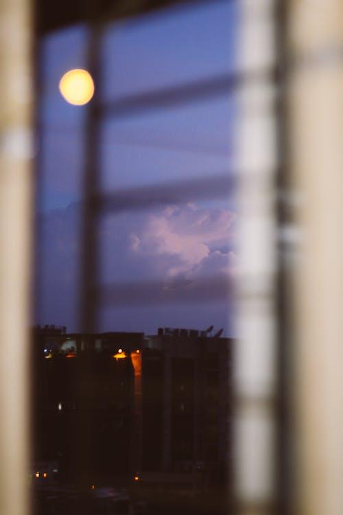 日落 的 免費圖庫相片