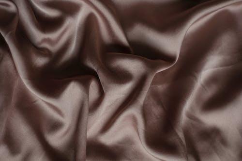 Imagine de stoc gratuită din draperie, fundal, mătase, textură