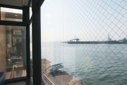 Kostnadsfri bild av hav, japan