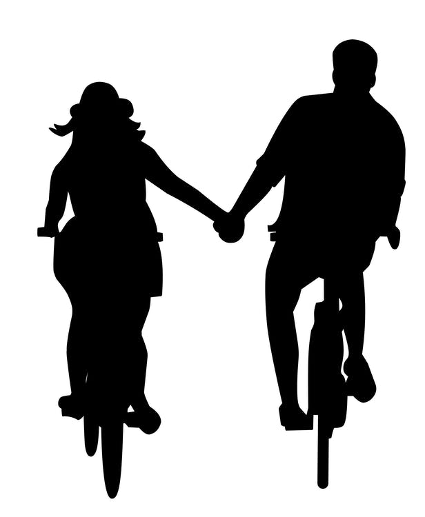 Datierung eines rückgewinnenden Drogenabhängigen Florida Dating-Website