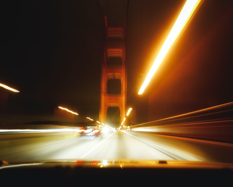 Kostenloses Stock Foto zu drivebyshootings