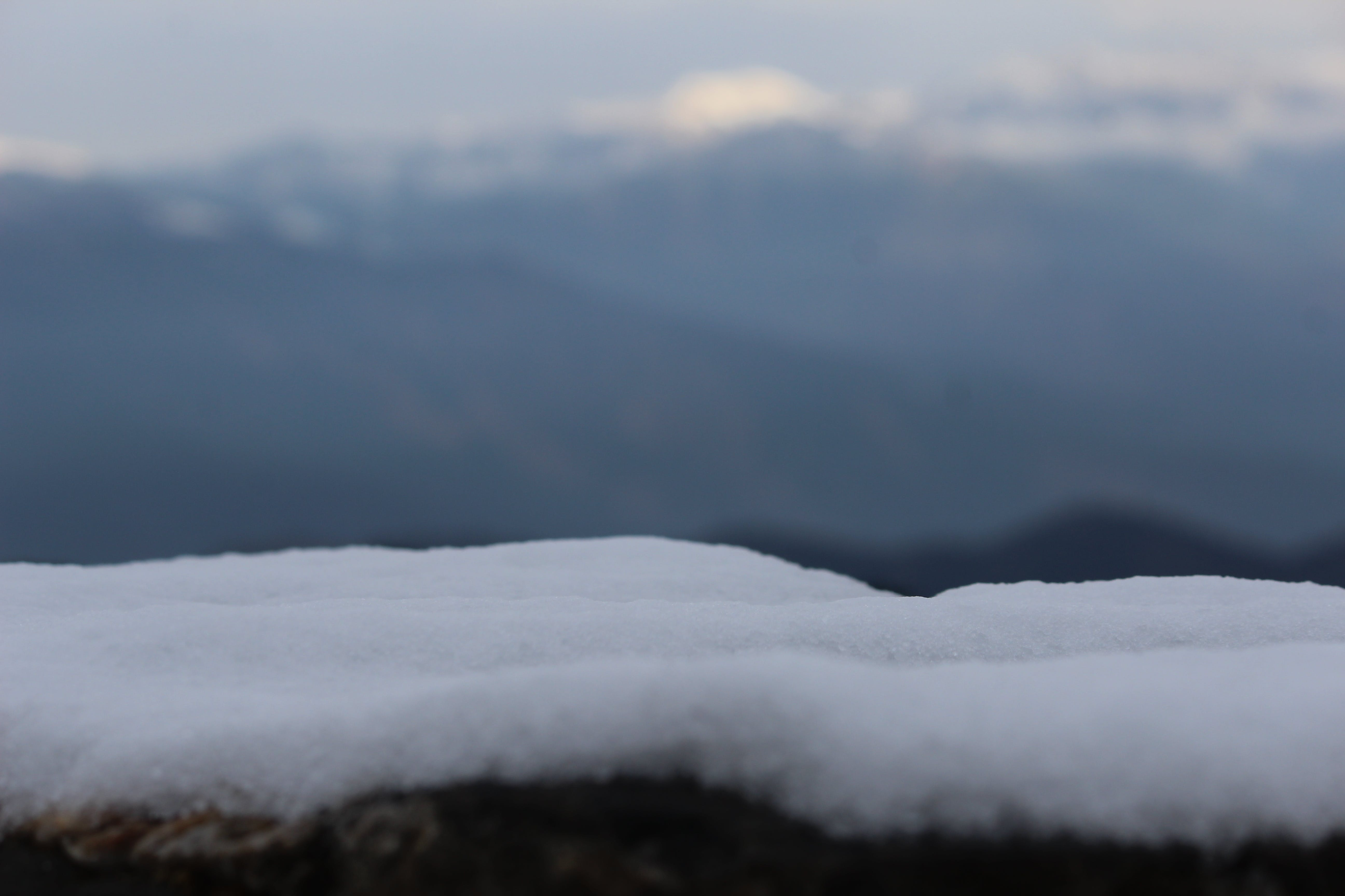 Free stock photo of beautiful, beautiful view, ice, mountain