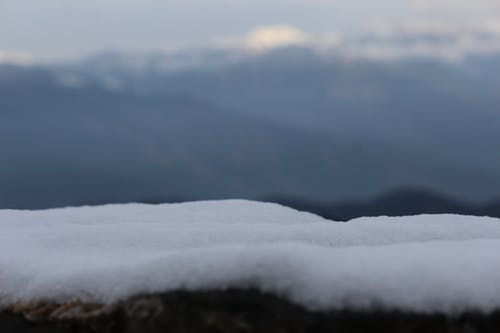 Free stock photo of beautiful, ice, mountain