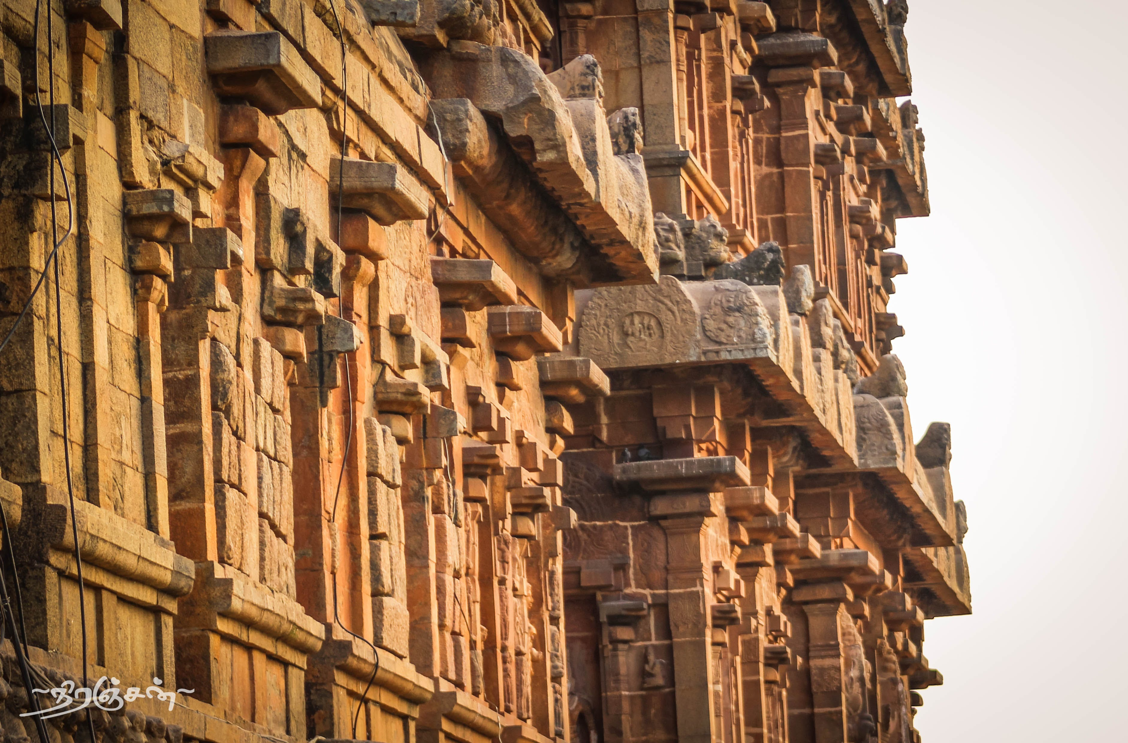 Free stock photo of ancient, ancient architecture, architectural design, bigtemple