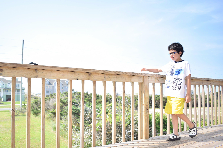 休閒, 兒童, 小孩, 日光 的 免費圖庫相片