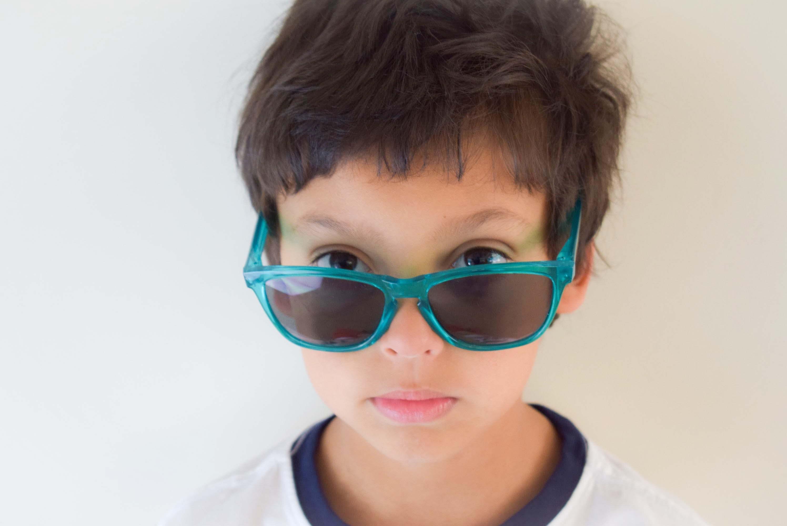 Free stock photo of boy, child, Hispanic boy, latino
