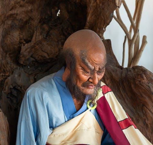 Δωρεάν στοκ φωτογραφιών με άγαλμα, Βούδας