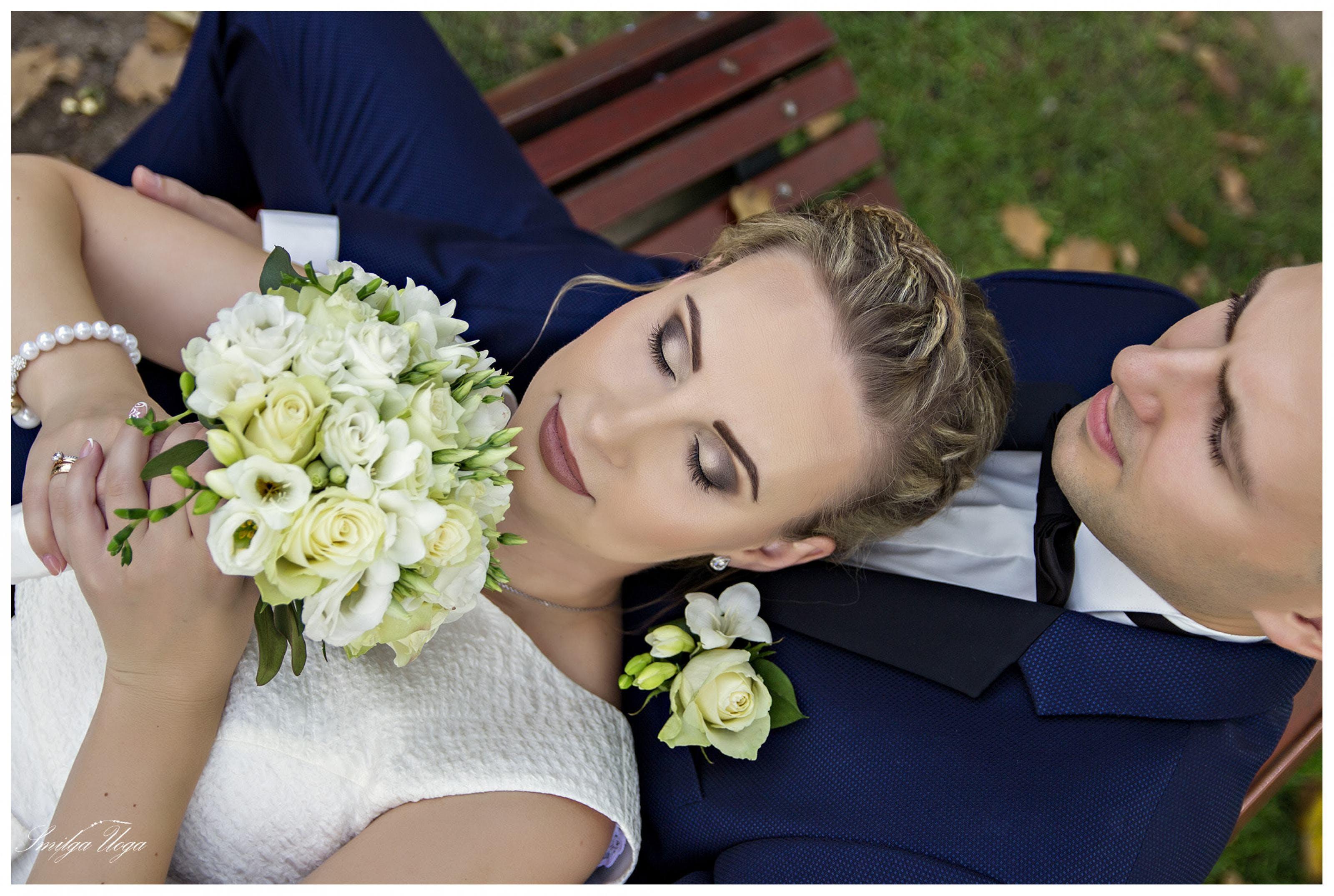 Free stock photo of vestuviu fotografas