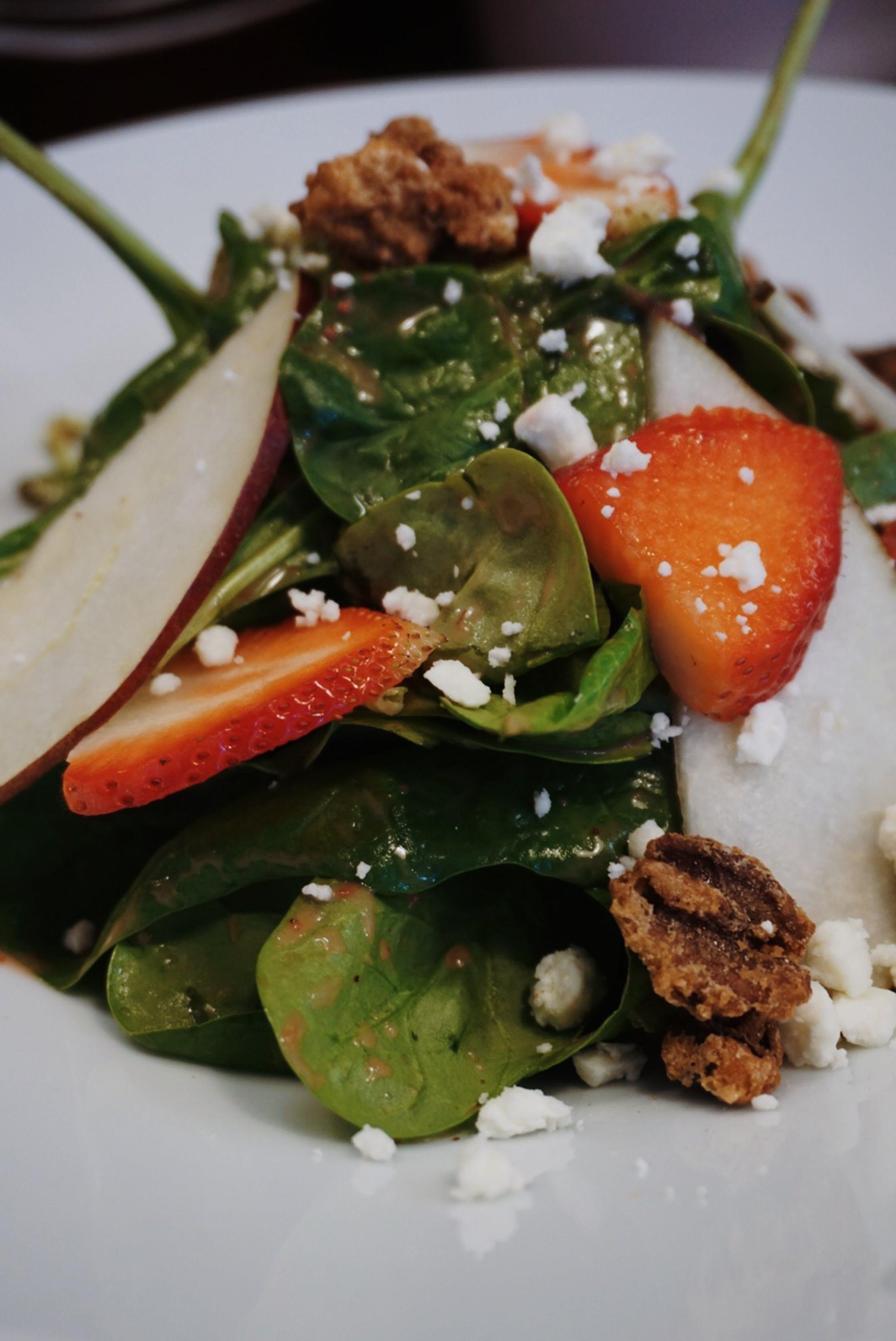 Foto profissional grátis de alimento, almoço, Aperitivo, delicioso