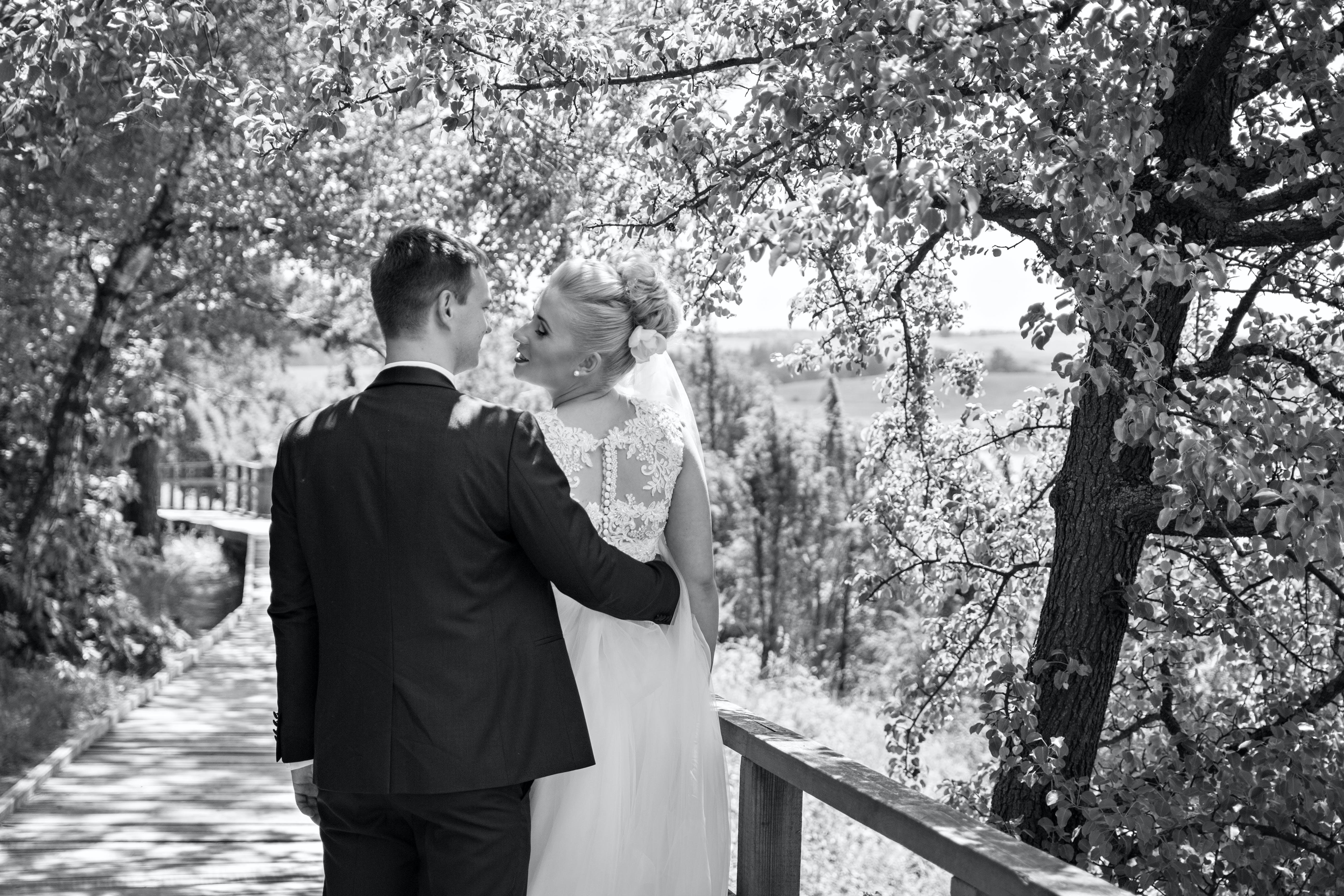 vestuvine fotosesija, vestuviu fotografas