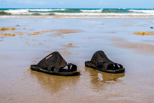 Free stock photo of Kenya, Mombasa, open shoes, sandals