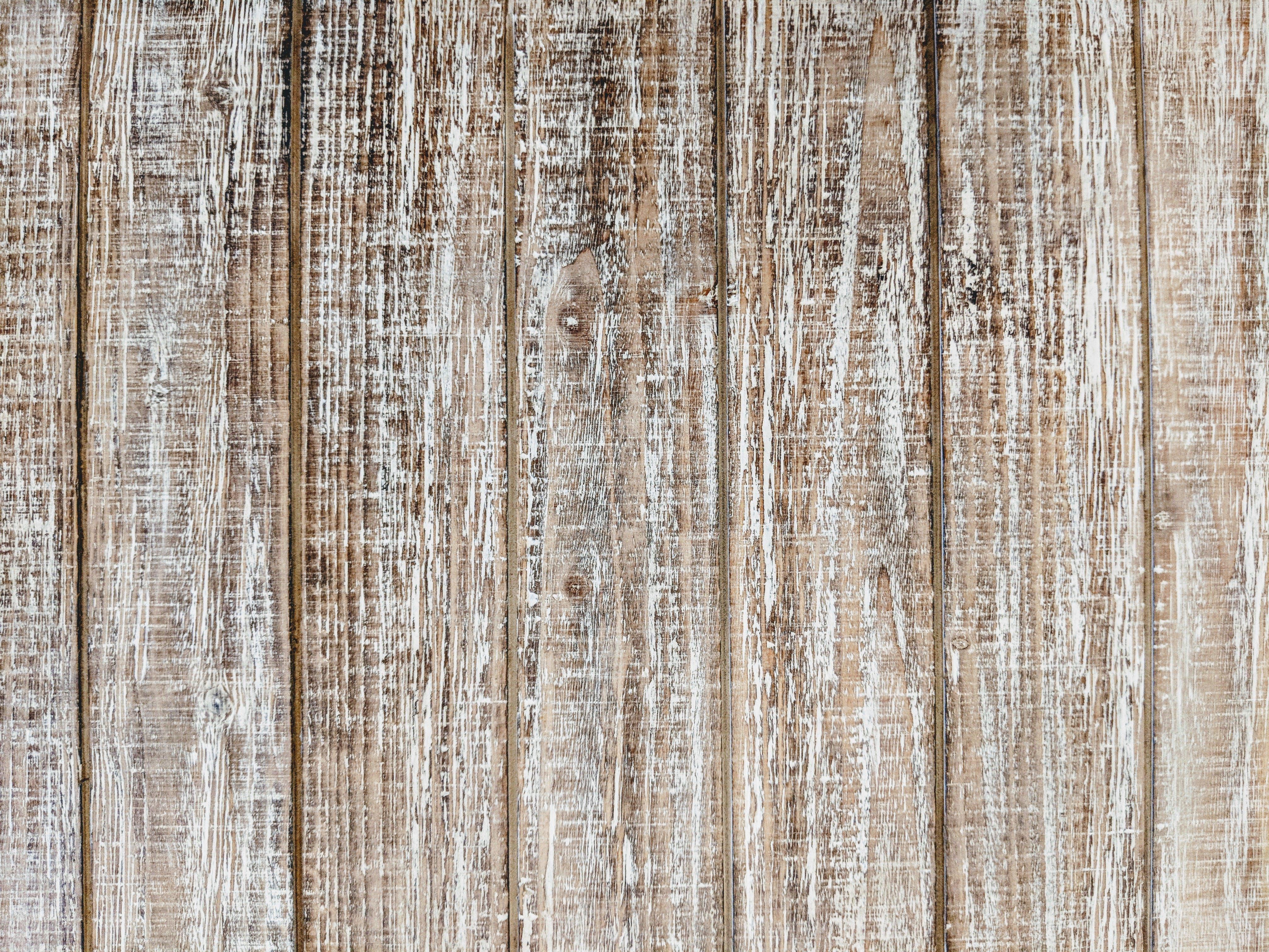 Free stock photo of fence, wood, wood grains, wood planks