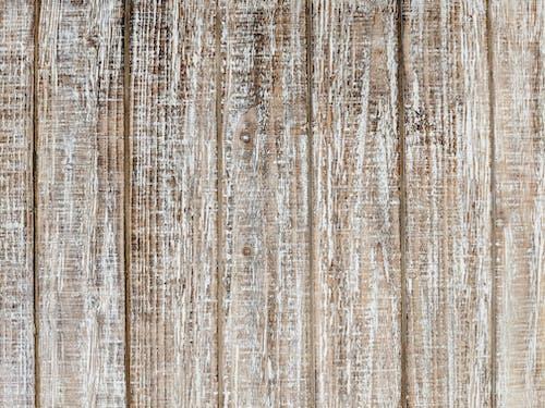Kostnadsfri bild av staket, trä, träkorn, träplankor