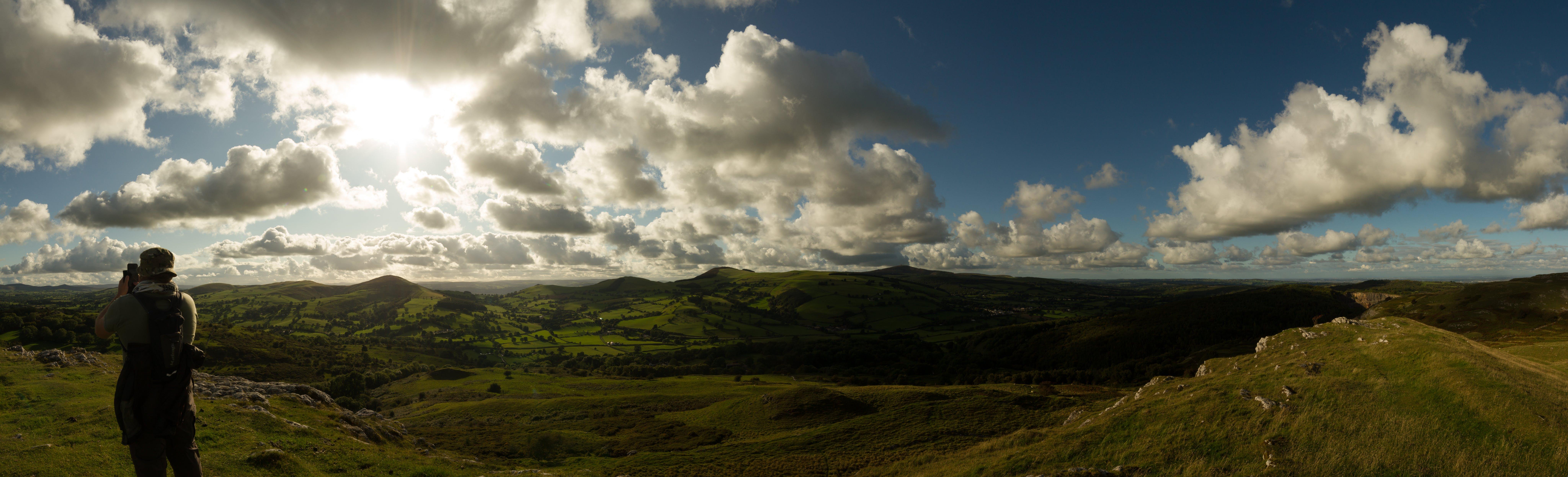 alan, bulutlar, doğa, gün ışığı içeren Ücretsiz stok fotoğraf