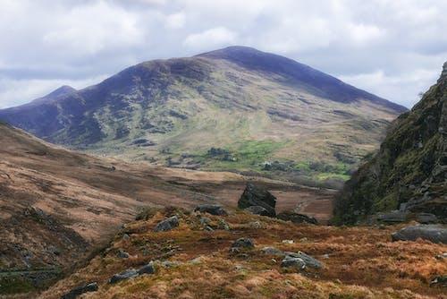 Free stock photo of country, holiday, ireland, Kerry