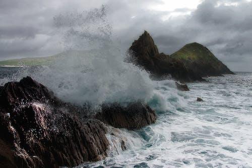 Free stock photo of country, dingle, holiday, ireland