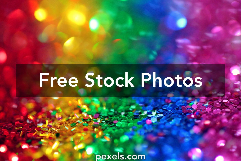 1000 Amazing Colorful Background Photos Pexels Free Stock Photos
