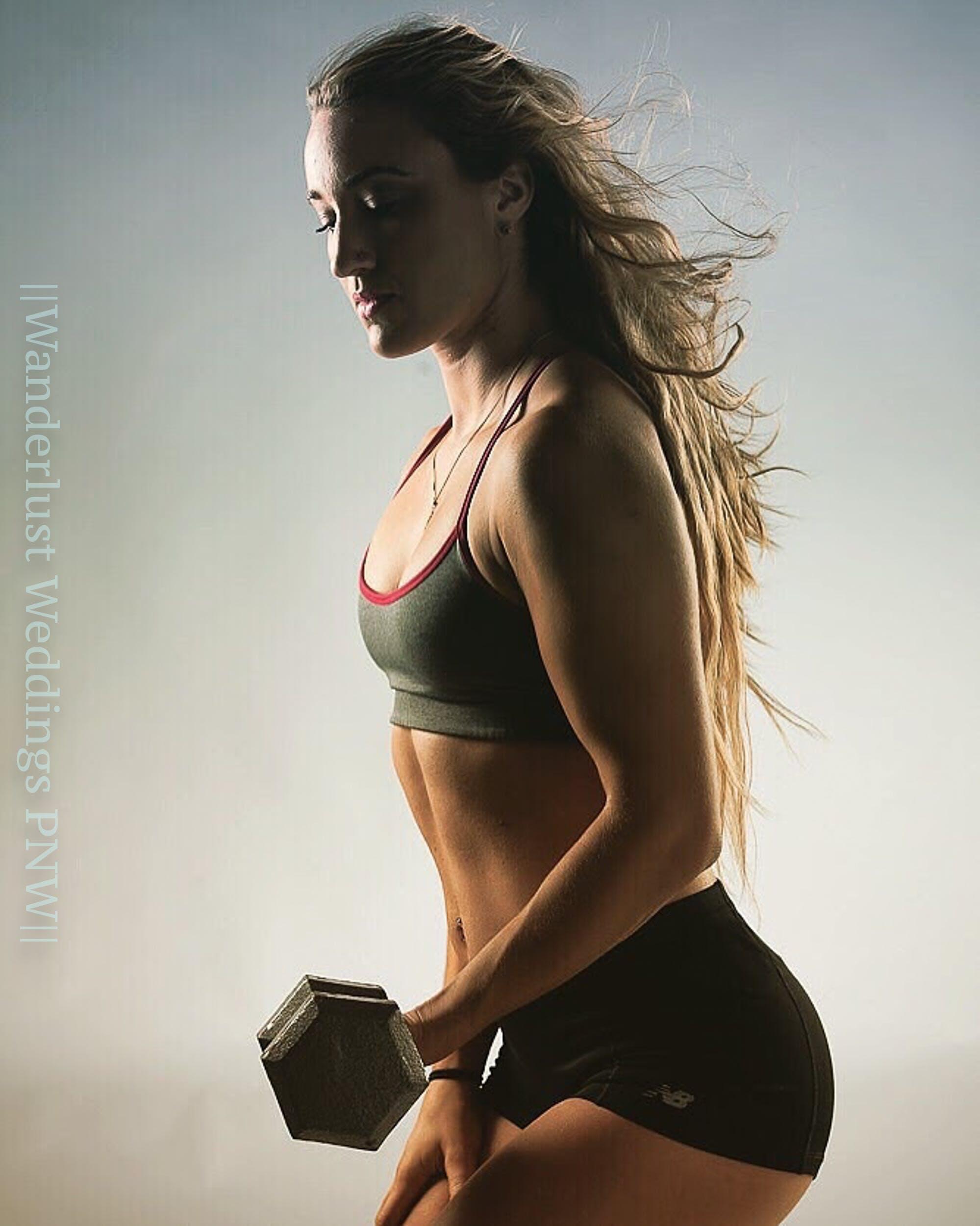 Free stock photo of althlete, arms, asian food, athlete