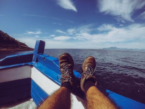 Základová fotografie zdarma na téma aventura, aventureiro, cesta, dřevo