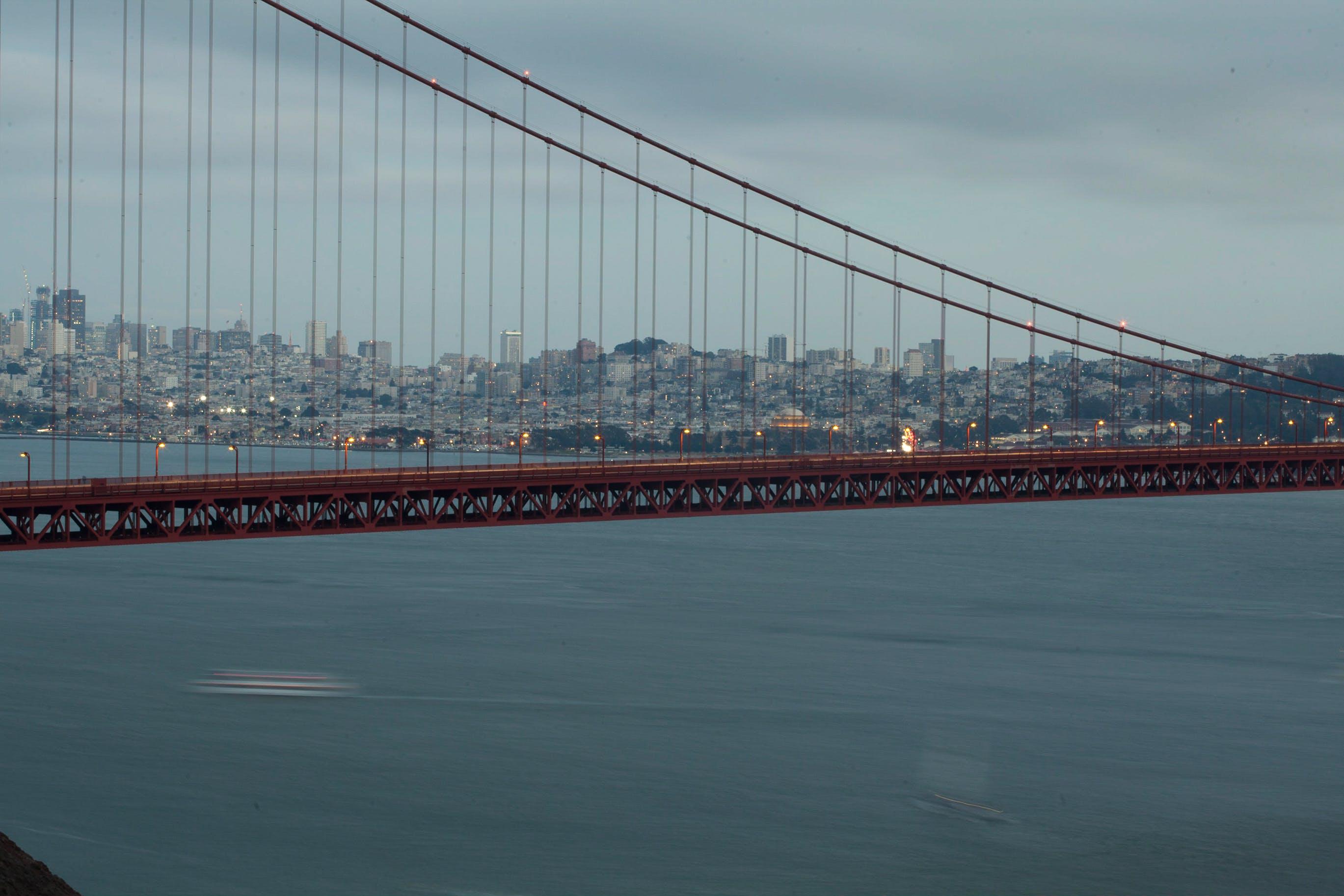 architecture, background, background image
