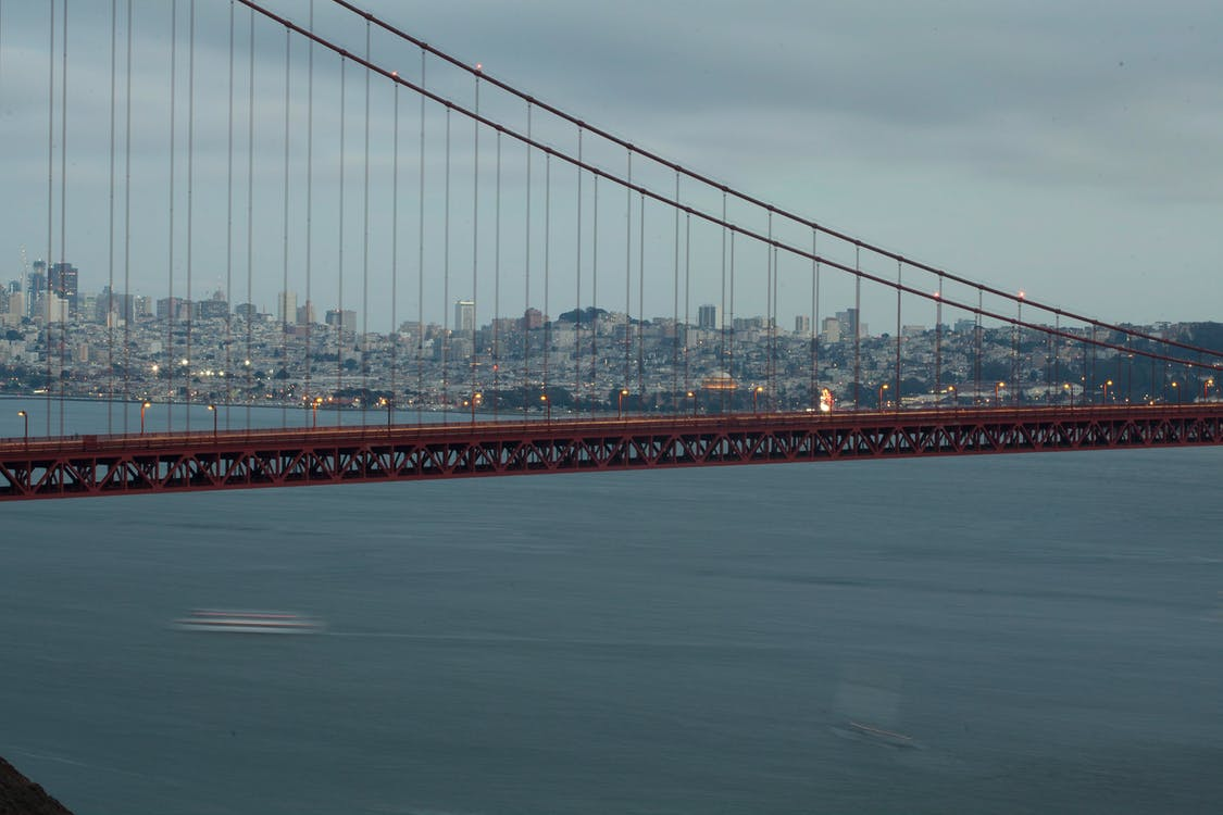 background, sf, startup