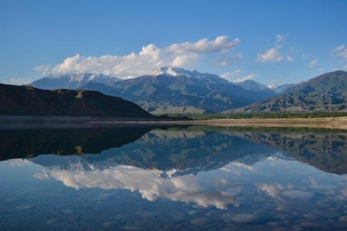 Základová fotografie zdarma na téma denní světlo, dobrodružství, hora, hory