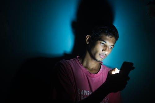 Ilmainen kuvapankkikuva tunnisteilla #himmeä valo, #inspiration, #nikon, #powercuts