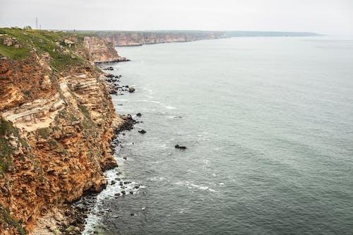 Fotos de stock gratuitas de mar, naturaleza, playa, salvaje