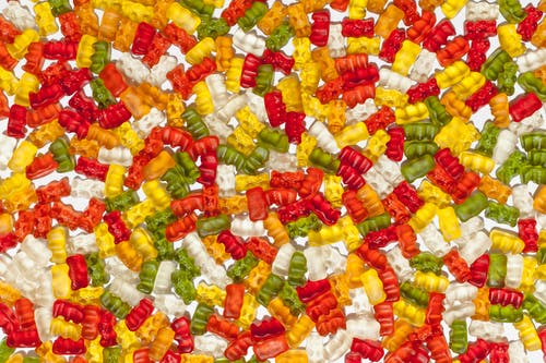 200 Engaging Gummy Bears Photos Pexels Free Stock Photos