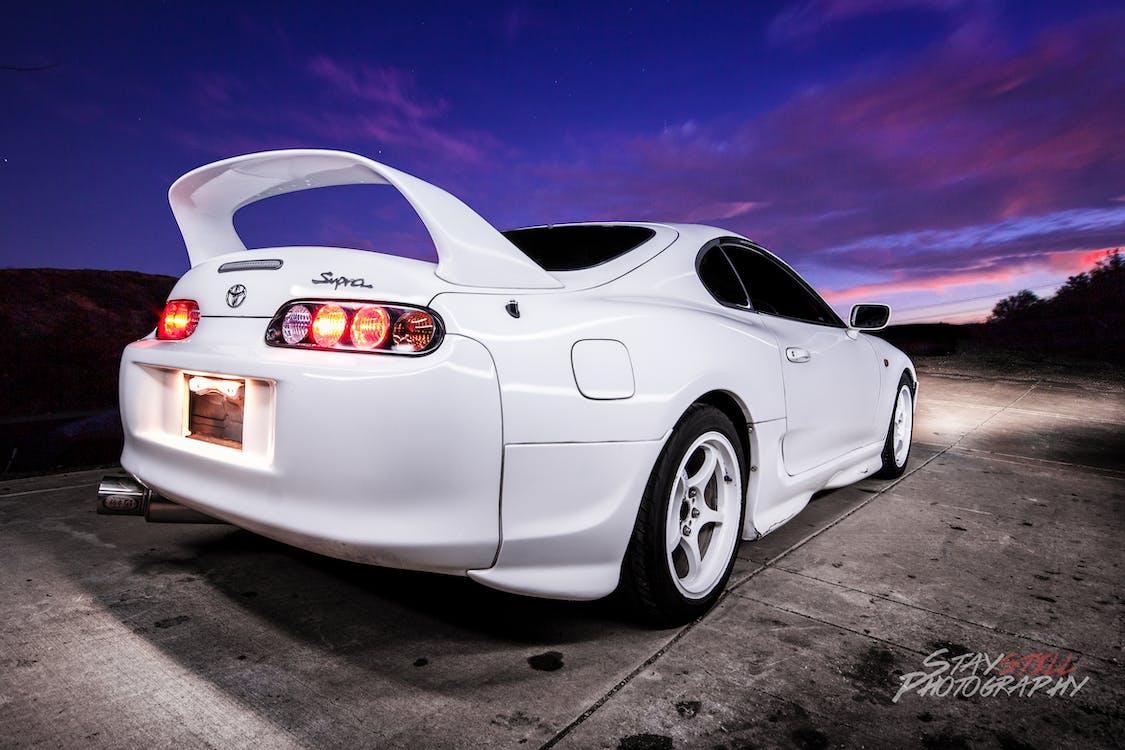 Free stock photo of automobile, automotive, cars