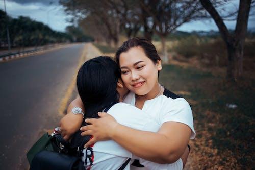 Безкоштовне стокове фото на тему «Азіатські дівчата, вираз обличчя, Денне світло, денний час»