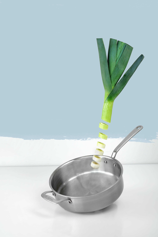 기구, 깨끗한, 냄비, 녹색의 무료 스톡 사진