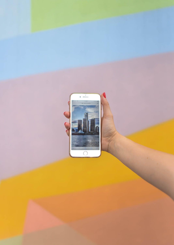 Utilisez la nouvelle application de Google pour partager les emplacements d'urgence