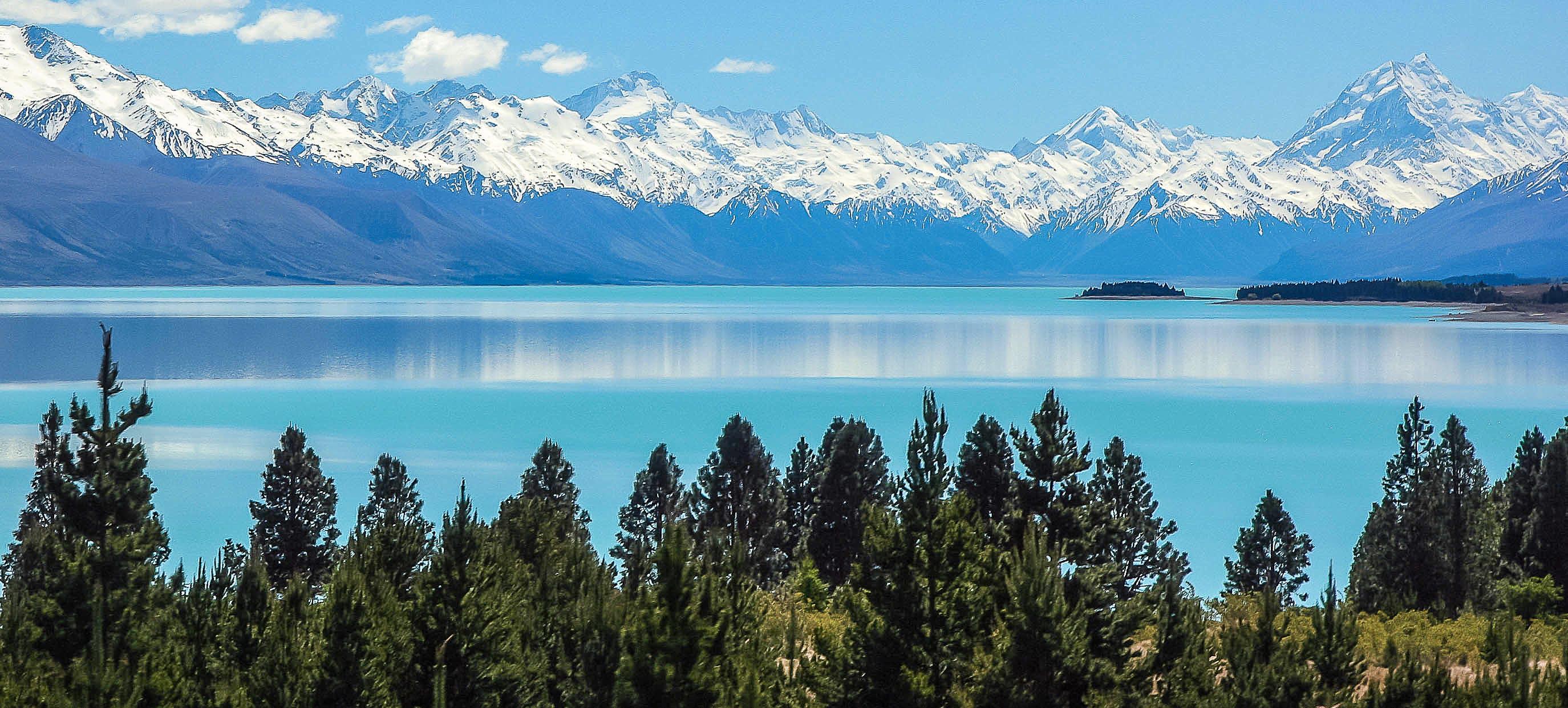 Gratis arkivbilde med fjell, fjellkjede, forkjølelse, landskap