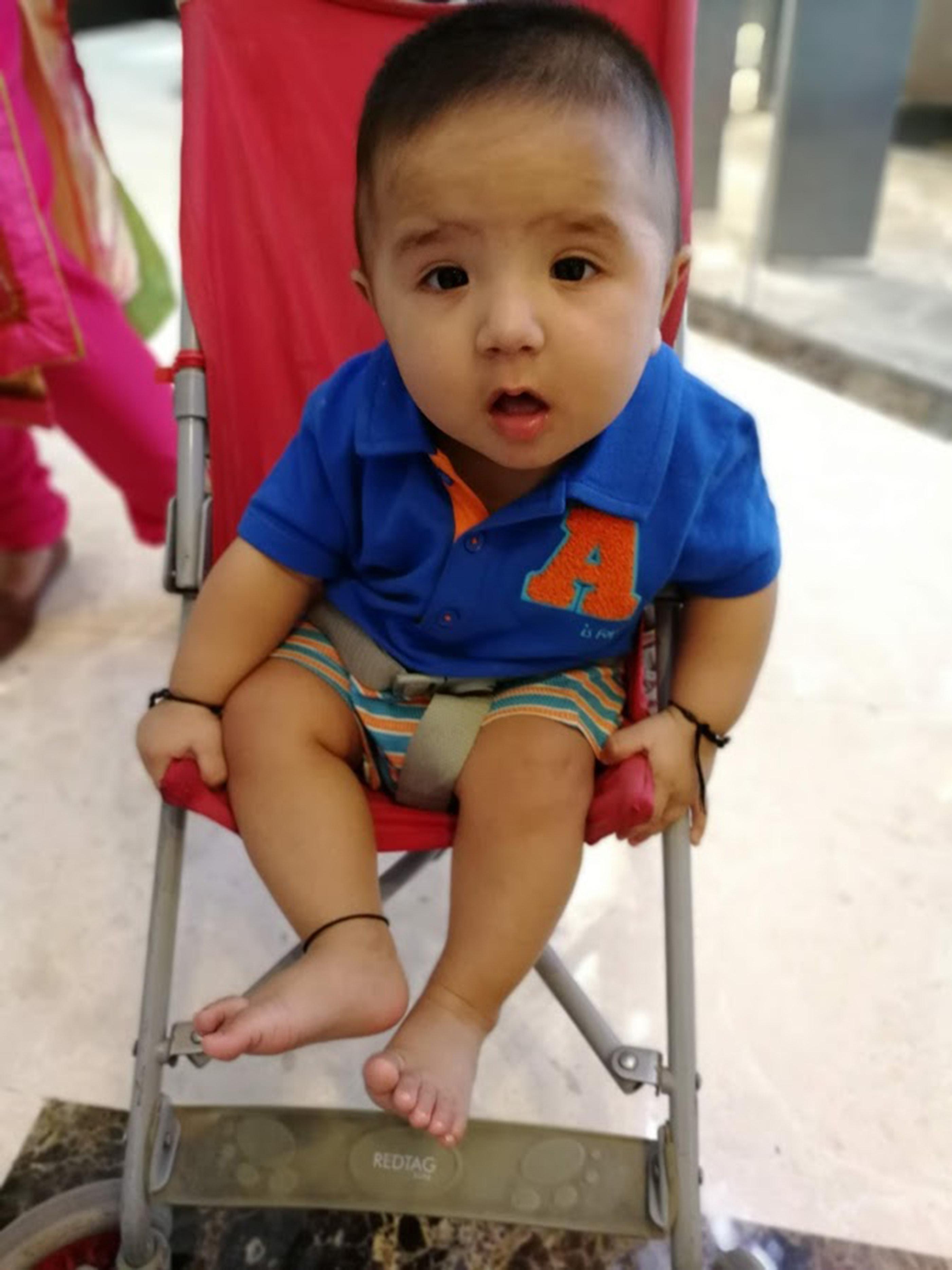 Foto Stok Gratis Tentang Bayi Bayi Kecil Bayi Laki Laki