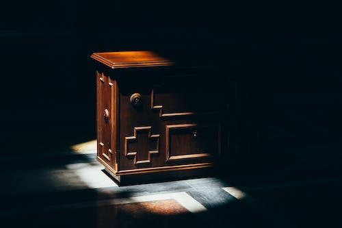 光, 原本, 地板, 室內 的 免費圖庫相片
