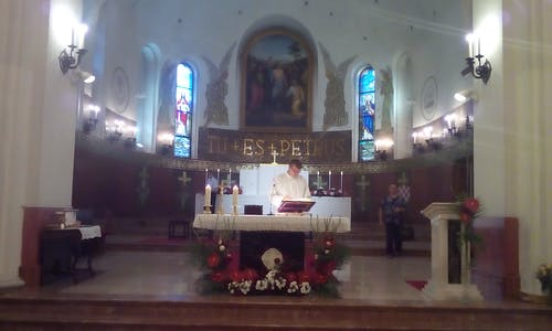 Free stock photo of å upa svetog petra u zagrebu, crkva svetog petra, crkva svetog petra u zagrebu