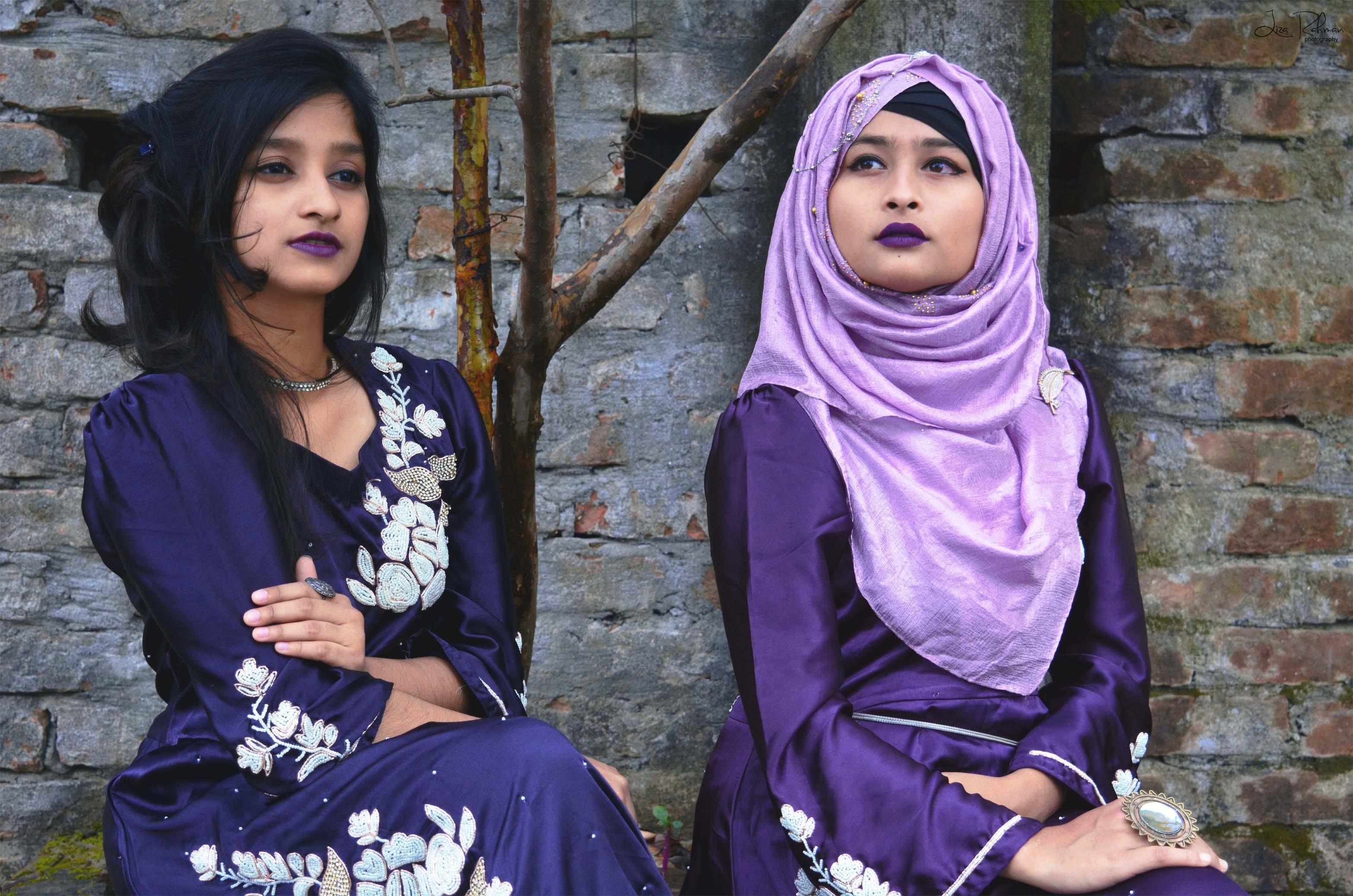 Free stock photo of bangladesh, bangladeshclick, Bangladeshphotography, bangladeshfashionphotography