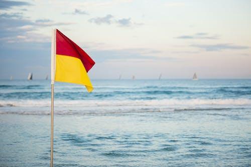 Fotobanka sbezplatnými fotkami na tému Austrália, krajina pri mori, more, morský breh