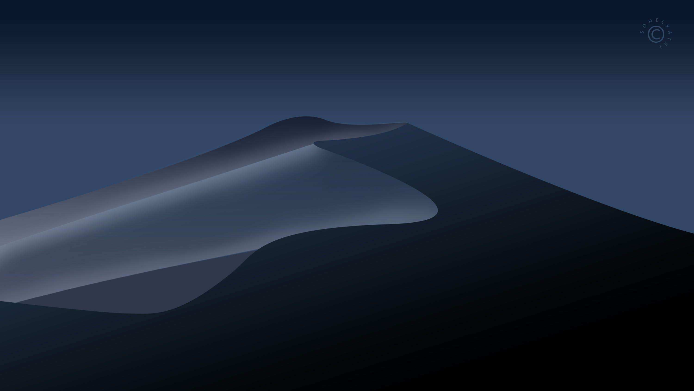 Free stock photo of apple, apple wallpaper, desert, desert mountain