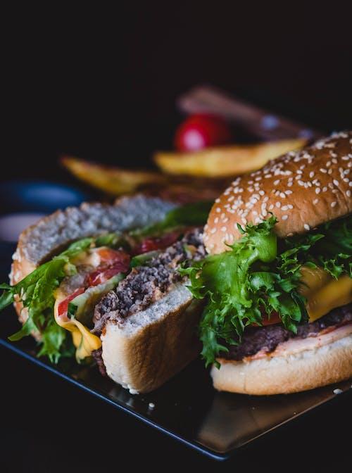 Fotos de stock gratuitas de almuerzo, cena, cocina, comida