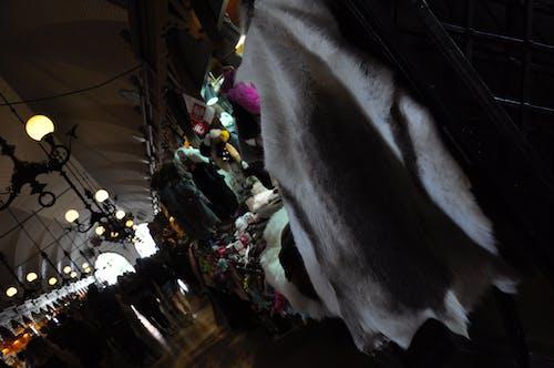 Бесплатное стоковое фото с рыночная площадь