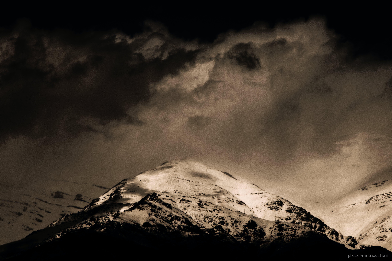 Free stock photo of Amir, amirghoorchiani, cloud, cloudburst